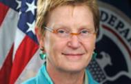 In-Q-Tel's Tara O'Toole: AI Key to Driving US Biotech Innovation