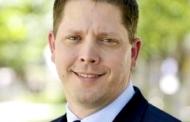 Federal Tech Market Vet Martin Rieger Named stackArmor Chief Solutions Officer