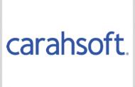 Carahsoft Brings Chainkit's Tamper Detection Platform to Gov't Market