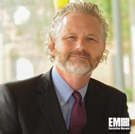 Eric Weisel