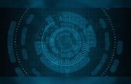 Report: DoD, CMMC Accreditation Body Near Agreement on Contractor Cybersecurity Audit