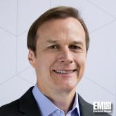 ECS' John Sankovich Talks Benefits of Machine Learning, Cloud Integration - top government contractors - best government contracting event