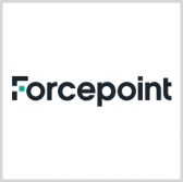 AWS Adds Forcepoint Security Products to Security Portal Under New Partnership - top government contractors - best government contracting event