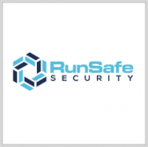 Lockheed Invests in Cyber Firm RunSafe Security Through Second Series A Funding Round - top government contractors - best government contracting event