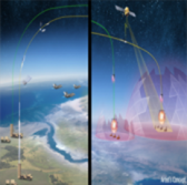 """DARPA, Lockheed Continue """"˜OpFires' Next-Gen Missile System Dev't - top government contractors - best government contracting event"""