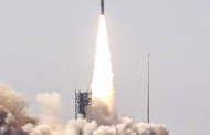 Space Force Launches Northrop's Minotaur IV Rocket With NRO Satellite Payload