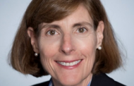 Raytheon Technologies' Teresa Shea: Government-Industry Collaboration Could Help Protect Defense Industrial Base