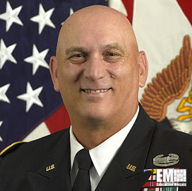 Retired Gen. Raymond Odierno Joins Honeywell Board of Directors - top government contractors - best government contracting event