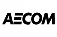 AECOM Lands $75M Navy Architectural, Engineering Services IDIQ