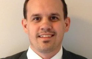 Alan Crouch Named Steampunk DevSecOps Practice lead