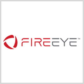FireEye Wins Navy-Hosted AI Cybersecurity Challenge - top government contractors - best government contracting event