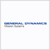 General Dynamics Unit to Release New Data Encryption Product Line - top government contractors - best government contracting event