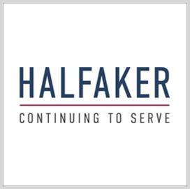 Halfaker