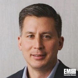 Tripwire's Maurice Uenuma: CMMC Reflects DoD's Seriousness to Address Supply Chain Cyber Weaknesses - top government contractors - best government contracting event