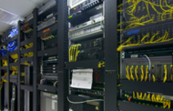 NASA Seeks Feedback on Draft Requirements for Advanced Enterprise Global IT Solutions Contract
