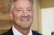 Booz Allen Vet Mark Colturi Joins MBA Consulting Services as COO