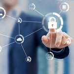 How the New CMMC Regulations Will Enhance Security of DoD Supply Chain - top government contractors - best government contracting event