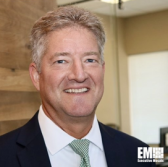 Booz Allen Vet Mark Colturi Joins MBA Consulting Services as COO - top government contractors - best government contracting event