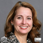 Suzette Kent, Federal CIO, Named to 2020 Wash100 for Advancing Federal IT Intelligence and Cybersecurity - top government contractors - best government contracting event