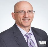 ExecutiveBiz - Joseph Chioda Joins ManTech as VP Account Management: Mission, Cyber, Intelligence Solutions Group; Rick Wagner Quoted