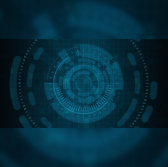 Report: DoD, CMMC Accreditation Body Near Agreement on Contractor Cybersecurity Audit - top government contractors - best government contracting event