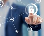 How the New CMMC Regulations Will Enhance Security of DoD Supply Chain