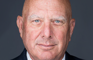 Executive Spotlight: Tony Smeraglinolo, CEO and Chairman of Sincerus Global Solutions