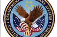 VA Seeks Potential Cyber Tech Program Support Sources