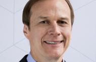 ECS' John Sankovich Talks Benefits of Machine Learning, Cloud Integration