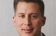 Tripwire's Maurice Uenuma: CMMC Reflects DoD's Seriousness to Address Supply Chain Cyber Weaknesses