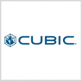 Cubic Gets Potential $99M DISA Video Distribution System Support Contract; Mike Twyman, Bradford Powell Quoted - top government contractors - best government contracting event