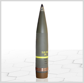 "BAE Lands Army ""˜Bonus' Munition Delivery Contract - top government contractors - best government contracting event"