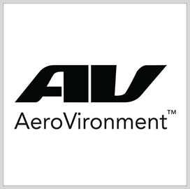 AeroVironment Tests Updated Switchblade Tactical Missile System - top government contractors - best government contracting event