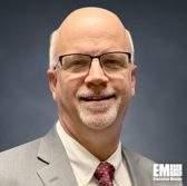 Curt Rowland Elevated to EVP, Chief Strategy Officer at Radiance Technologies - top government contractors - best government contracting event