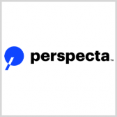 Perspecta to Extend Navy Hardware Services Under $62M Modification - top government contractors - best government contracting event