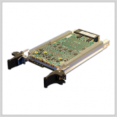 Mercury Systems Releases New Small-Size Digital Transceiver - top government contractors - best government contracting event