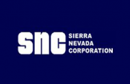 Sierra Nevada Gets DIU Contract to Design Autonomous Space Outpost
