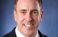 NIH's NITAAC Portal Showcases ManTech Cyber Range Platform; Chip Taylor Quoted