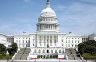 Industry Groups Urge Lawmakers to Approve $1B for Tech Modernization Under HEROES Act