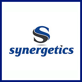 DoD Renews Synergetics Contract for Logistics Data Collection Software - top government contractors - best government contracting event