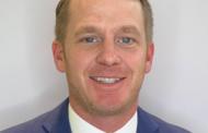 Troy Phillips Named MuleSoft Federal Civilian Regional VP