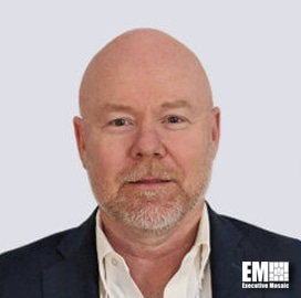 Former AbleVets Exec Paul Bradley Joins MedicaSoft as CTO - top government contractors - best government contracting event