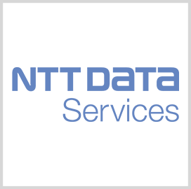 NTT Data to Help Oklahoma State Modernize Employee Experience; Chris Merdon Quoted - top government contractors - best government contracting event