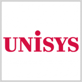 Unisys Launches SaaS Offering for Cyber Risk Cost Mgmt - top government contractors - best government contracting event