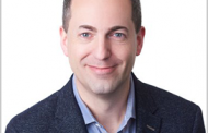 Splunk's Frank Dimina: DoD Should Start With Common Data Platform for Joint All-Domain C2 Capability