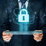 Aria Cybersecurity to Implement Sumo Logic Continuous Intell Offering Under New Partnership - top government contractors - best government contracting event