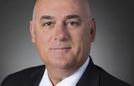 Raytheon Technologies' Roy Azevedo on Backing Advanced Battle Management System Dev't Effort