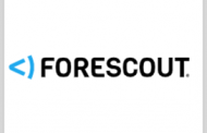 VA Uses Forescout Tech to Protect Data Center Devices