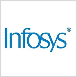 Infosys to Inaugurate Cyber Defense Center; Vishal Salvi Quoted - top government contractors - best government contracting event