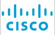 Cisco Wide Area Network Service Gets FedRAMP In Process Status
